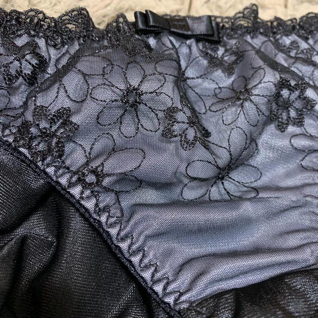 tutuanna(チュチュアンナ)の下着 アンダーウェア パンティ ショーツ レディースの下着/アンダーウェア(ショーツ)の商品写真