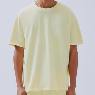 フィアオブゴッド(FEAR OF GOD)のFOG  Fear Of God Essentials Boxy T-Shirt(Tシャツ/カットソー(半袖/袖なし))