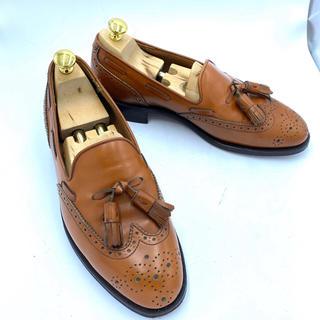 リーガル(REGAL)の【最高級ライン】REGAL イーストコースト ビジネスシューズ 革靴(ドレス/ビジネス)