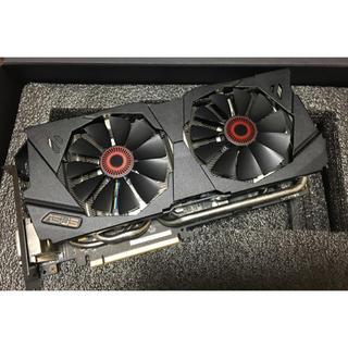 ASUS - ASUS   GeForce GTX 980 グラボ