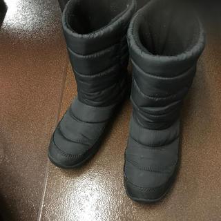 ソレル(SOREL)のソレル(ブーツ)