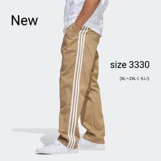 アディダス(adidas)の新品 3330(XL~2XL)  adidas originals チノ パンツ(チノパン)
