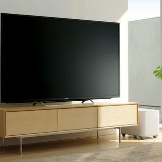 SONY - 【FIFA公認】SONYブラビア大画面40型LEDテレビ+サブウーファー