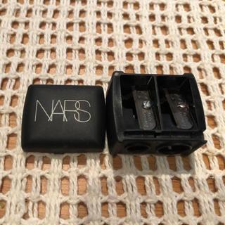 NARS - NARS ペンシル 削り