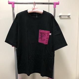 RAGEBLUE - RAGEBLUE(レイジーブルー) Tシャツ