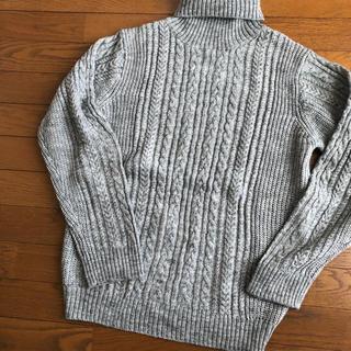レイジブルー(RAGEBLUE)のニット セーター(ニット/セーター)
