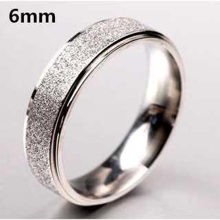 ロマンティックな指輪 (シルバー)  サイズ:19号(リング(指輪))