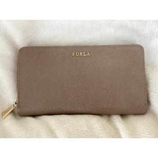 Furla - 美品!フルラ 長財布