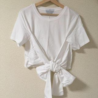 スタイルナンダ(STYLENANDA)のスタイルナンダ Tシャツ(Tシャツ(半袖/袖なし))