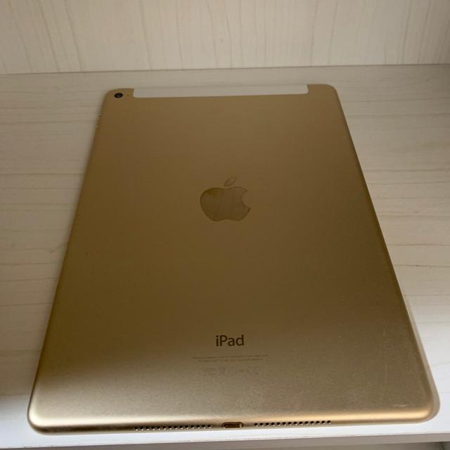 Apple(アップル)のiPad Air2  32GB スマホ/家電/カメラのPC/タブレット(タブレット)の商品写真