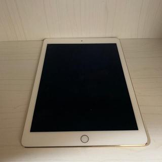 Apple - iPad Air2  32GB