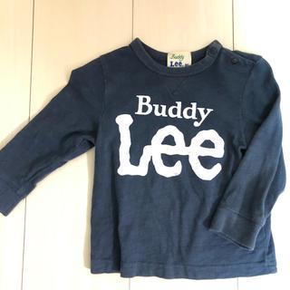 バディーリー(Buddy Lee)の【送料無料】BuddyLee ベビー服 トップス80(トレーナー)