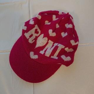 RONI - RONI帽子L(52~56)