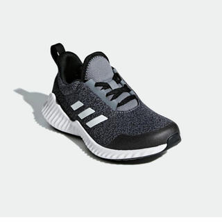 adidas - adidas スニーカー  24cm 新品