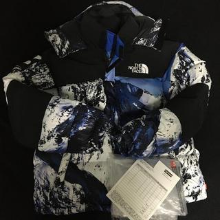 Supreme - Baltoro Jacket