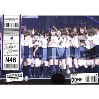 乃木坂46 - 真夏の全国ツアー2017 FINAL! IN TOKYO DOME DVD