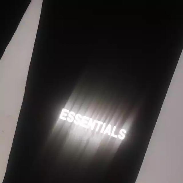 FEAR OF GOD(フィアオブゴッド)のFOG essentials スウェット インポート メンズのパンツ(その他)の商品写真
