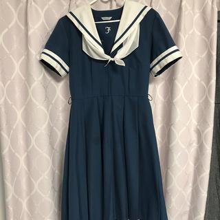 制服(40000→35000)