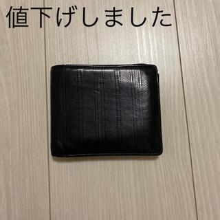 COACH - コーチ メンズ財布