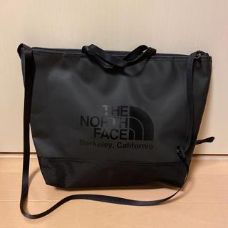 THE NORTH FACE - ノースフェイスBC ミュゼットバッグ
