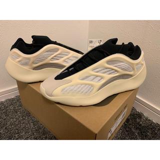 adidas - 27.0cm adidas Yeezy 700 V3 Azael
