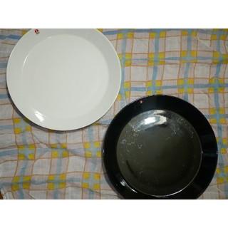 イッタラ(iittala)のイッタラティーマ (食器)