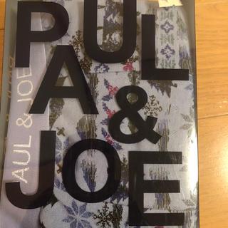 PAUL & JOE - ポール&ジョー 男性用 レギンス M