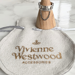 Vivienne Westwood - 即購入OK! コメント不要です( ′ᴗ‵ *)♡''