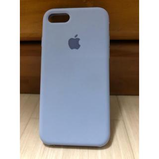 Apple - Apple純正iPhoneケース