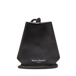 Maison Martin Margiela - ⑥ Maison Margiela メゾンマルジェラ   キーリング ネックレス