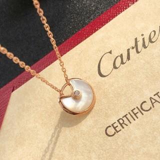 Cartier - Cartier クロムハーツチャーム