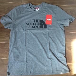 新品 送料込み ノースフェイス Tシャツ