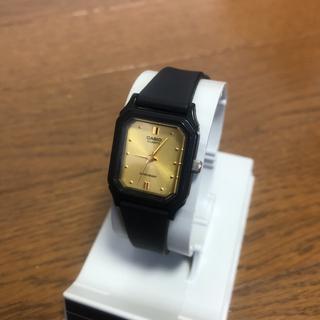 カシオ(CASIO)の即決 CASIO カシオ 腕時計 LQ-142(腕時計)