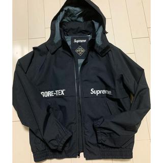 シュプリーム(Supreme)のSupreme Gore-Tex Court Jacket M(ナイロンジャケット)