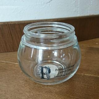 ディプティック(diptyque)のdiptyqueディプティック 空き瓶(小物入れ)