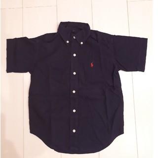 POLO RALPH LAUREN - POLO RALPH LAUREN 半袖シャツ キッズ size6
