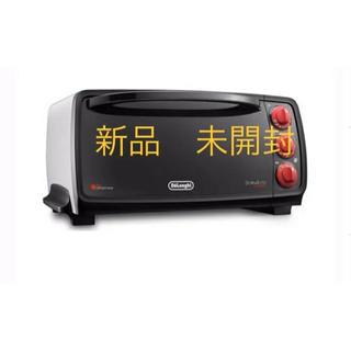 デロンギ(DeLonghi)の新品未開封 デロンギ(DeLonghi) コンベクションオーブン (調理機器)