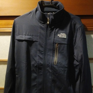 THE NORTH FACE - THE NORTH FACE 日本未発売モデル