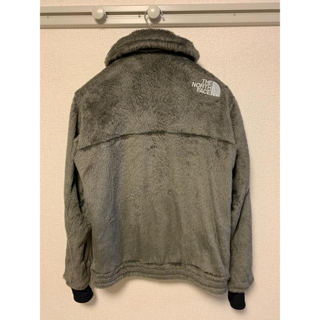 THE NORTH FACE(ザノースフェイス)のMサイズ ANTARCTICA VERSA LOFT JACKET メンズのジャケット/アウター(その他)の商品写真