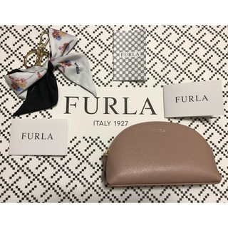 FURLA Happy Set⑧