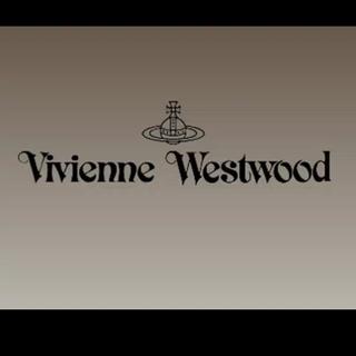 Vivienne Westwood - ヴィヴィアンウエストウッド オーブネックレスシルバーマルチカラー