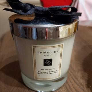 ジョーマローン(Jo Malone)のJo MALONE キャンドル(アロマ/キャンドル)