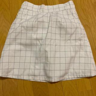 マジェスティックレゴン(MAJESTIC LEGON)のズボンスカート(その他)