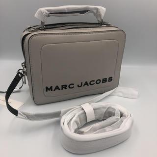 MARC JACOBS - マークジェイコブス The Box 20