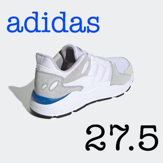 adidas - アディダスWH×BL 27.5cm