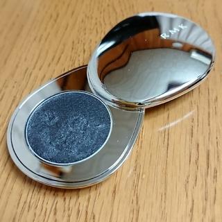 アールエムケー(RMK)のRMK[限定] ストーンブロッサム グロージェル 02 ブラックダイヤモンド(アイシャドウ)