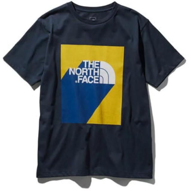 THE NORTH FACE(ザノースフェイス)のザ・ノースフェイス Tシャツ NT31942 Mサイズ メンズのトップス(Tシャツ/カットソー(半袖/袖なし))の商品写真