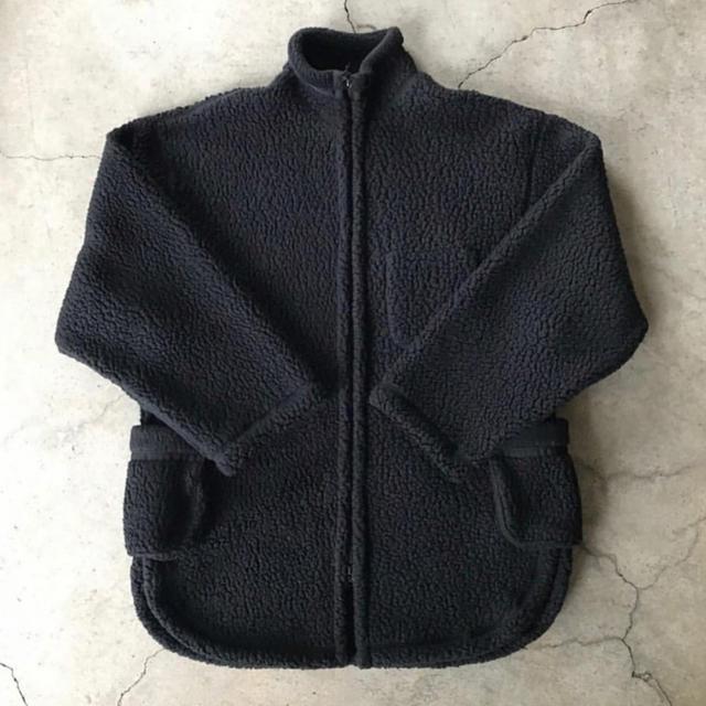 PORTER(ポーター)の19AW / Porter Classic セイさん専用 メンズのジャケット/アウター(その他)の商品写真