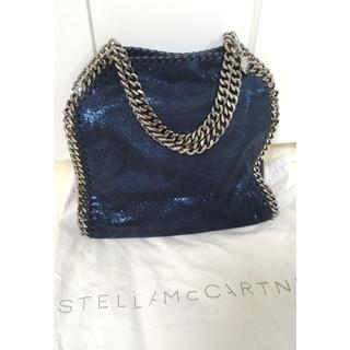 Stella McCartney - ステラマッカートニー  ファラベラミニトート