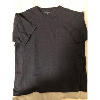 レイジブルー(RAGEBLUE)のRageblue Tシャツ レイジブルー 半袖 メンズLサイズ(Tシャツ/カットソー(半袖/袖なし))